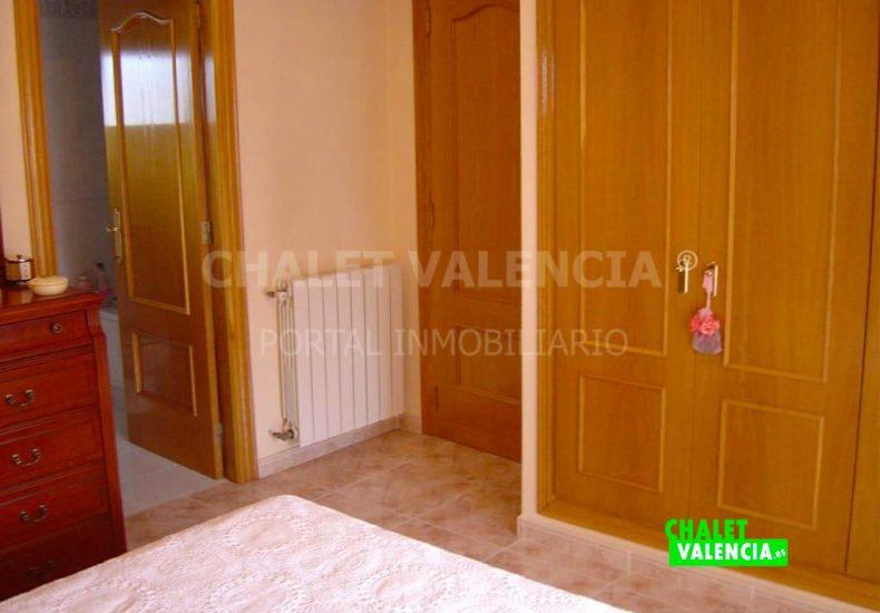 54983-i08-moncada-chalet-valencia