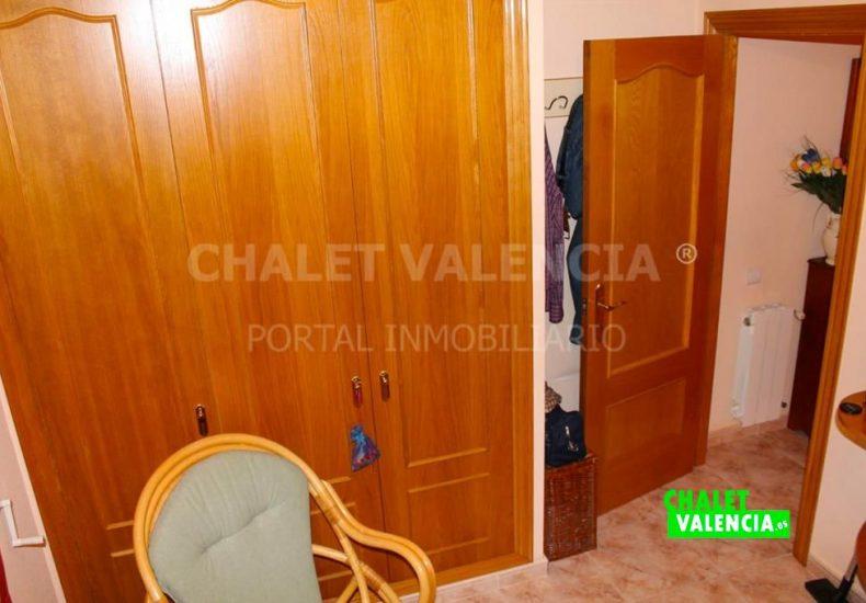 54983-i09-moncada-chalet-valencia