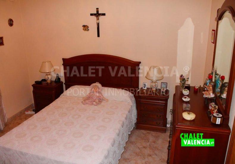 54983-i11-moncada-chalet-valencia