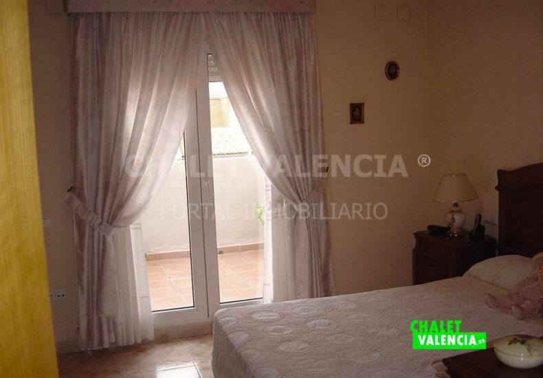 54983-i12-moncada-chalet-valencia