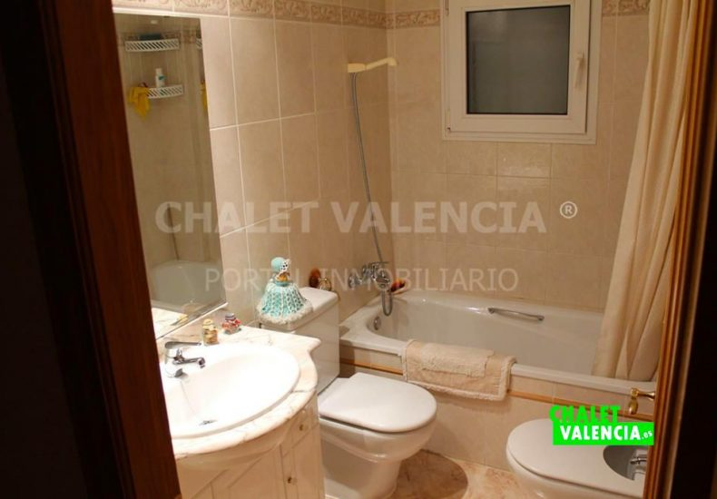54983-i13-moncada-chalet-valencia