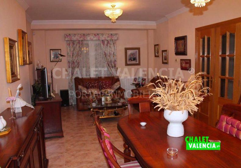 54983-i14-moncada-chalet-valencia
