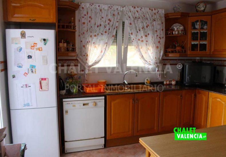 54983-i15-moncada-chalet-valencia