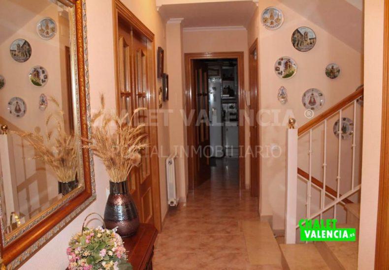 54983-i16-moncada-chalet-valencia