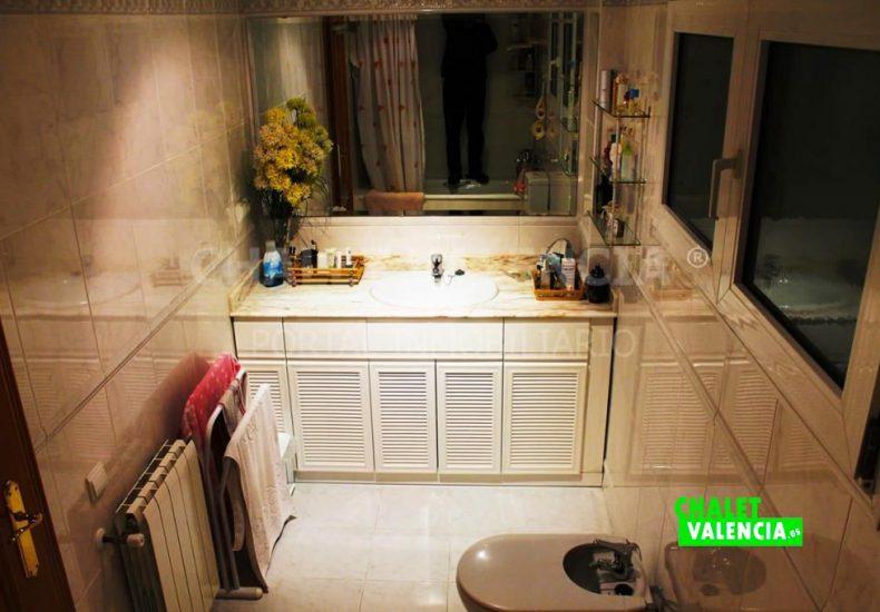 54983-i19-moncada-chalet-valencia