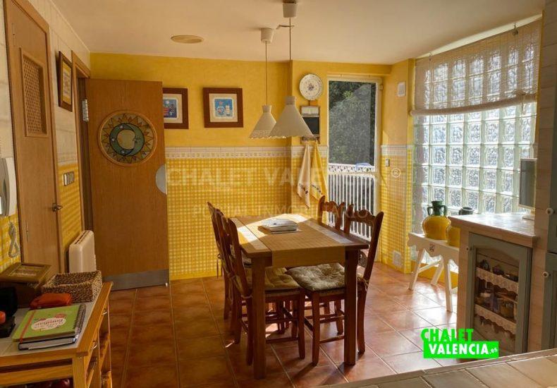 55029-8374-chalet-valencia