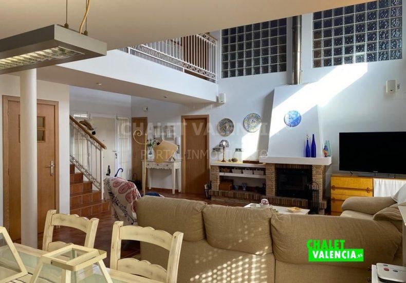 55029-8396-chalet-valencia