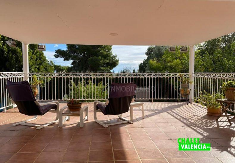 55029-8406-chalet-valencia