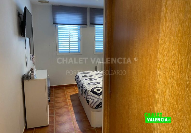 55029-8412-chalet-valencia