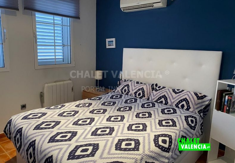 55029-8413-chalet-valencia