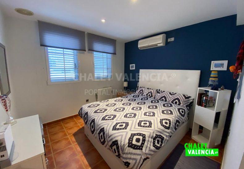 55029-8414-chalet-valencia