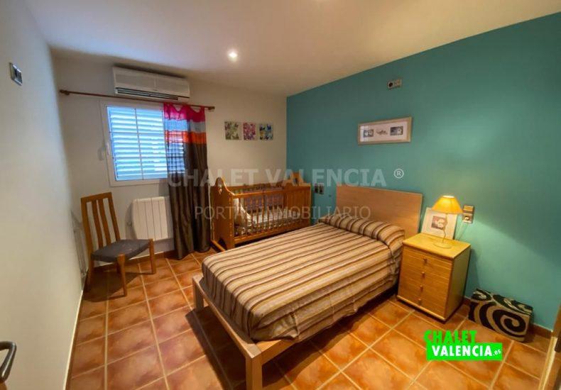 55029-8416-chalet-valencia