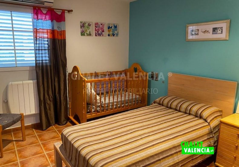 55029-8417-chalet-valencia