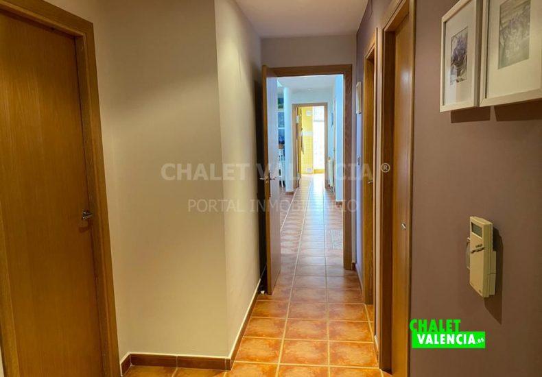 55029-8427-chalet-valencia