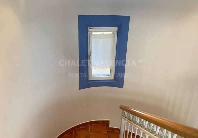 55029-8430-chalet-valencia