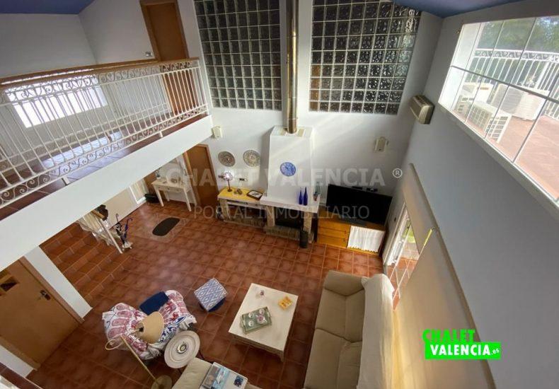 55029-8433-chalet-valencia