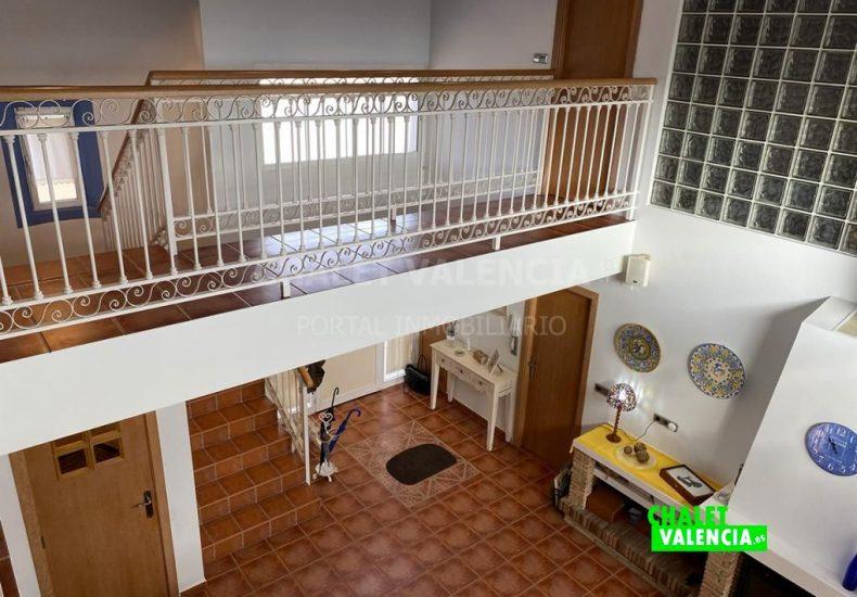 55029-8435-chalet-valencia