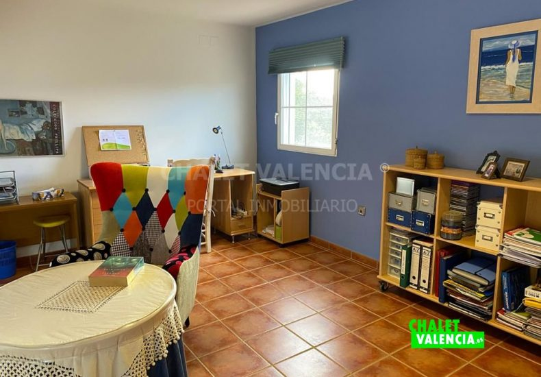 55029-8437-chalet-valencia