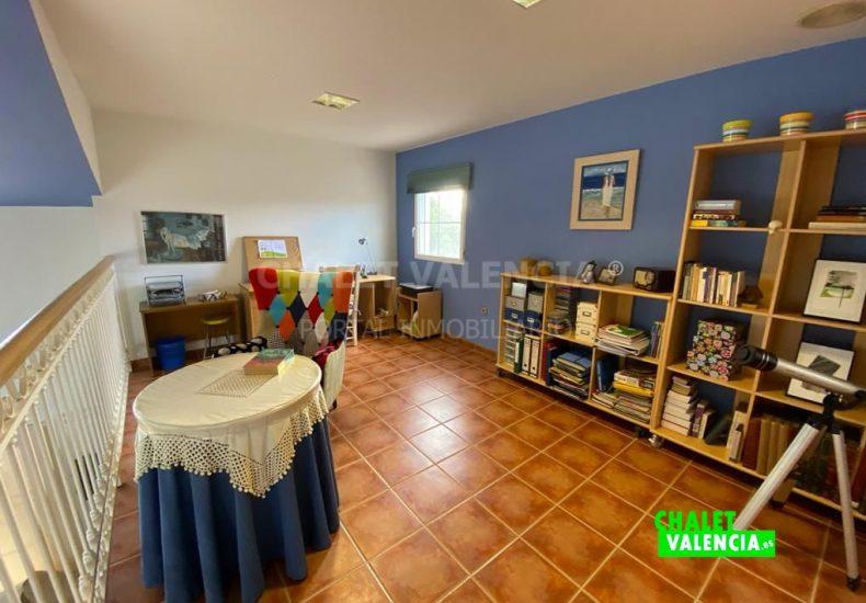 55029-8438-chalet-valencia