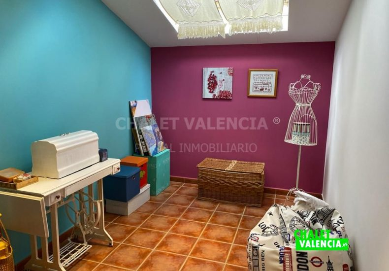 55029-8441-chalet-valencia