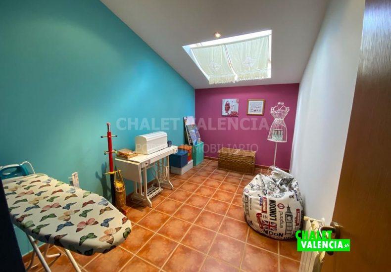 55029-8442-chalet-valencia