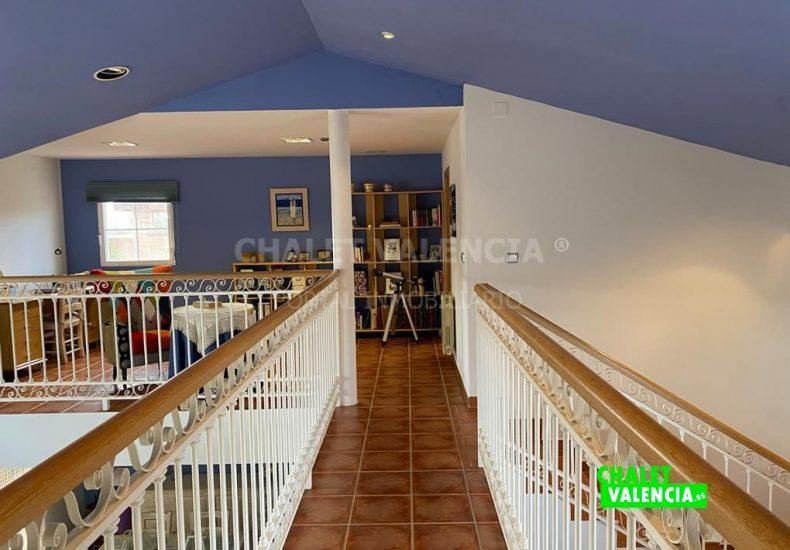 55029-8443-chalet-valencia