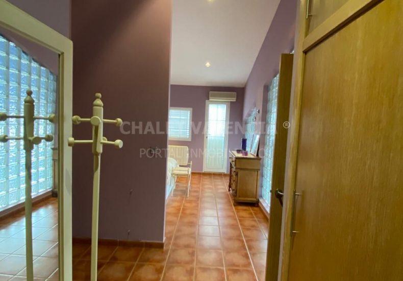55029-8448-chalet-valencia