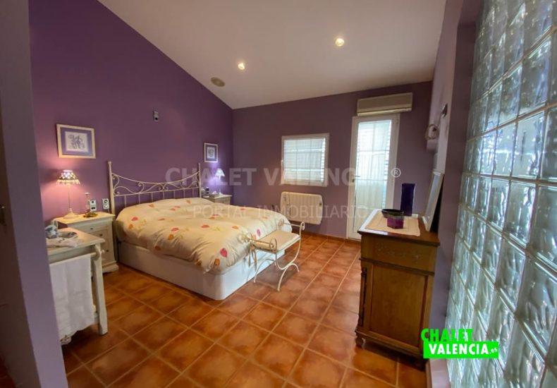 55029-8449-chalet-valencia