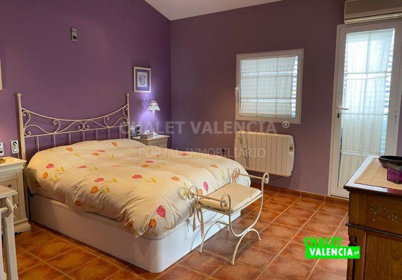 55029-8450-chalet-valencia