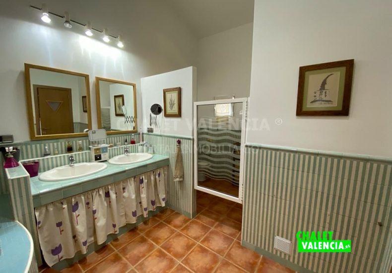55029-8454-chalet-valencia