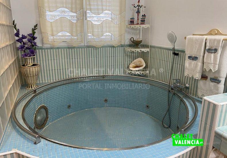 55029-8458-chalet-valencia