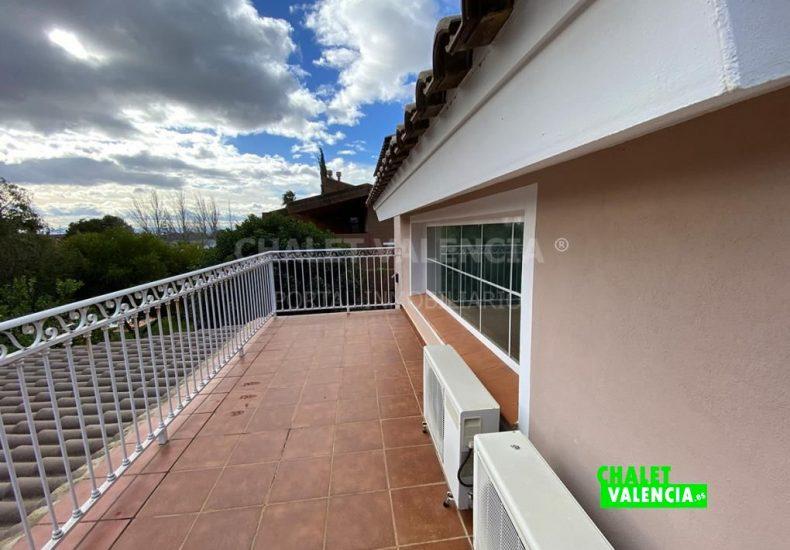 55029-8462-chalet-valencia