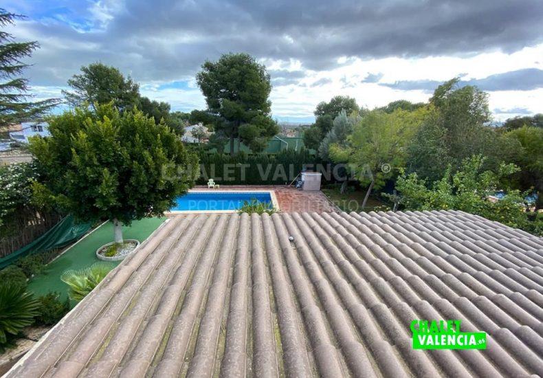 55029-8463-chalet-valencia