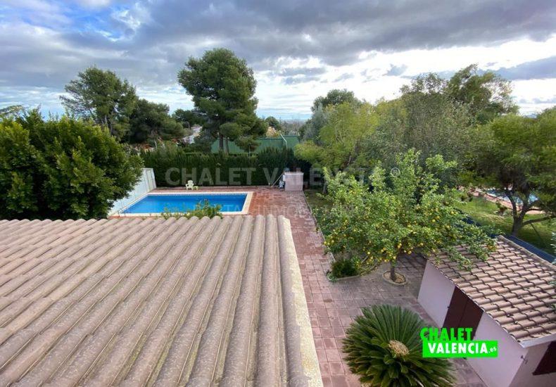 55029-8466-chalet-valencia