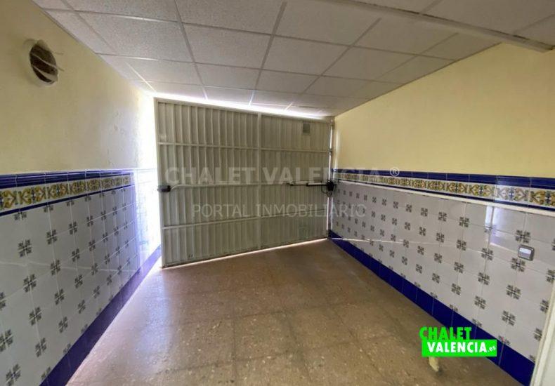 55029-8470-chalet-valencia
