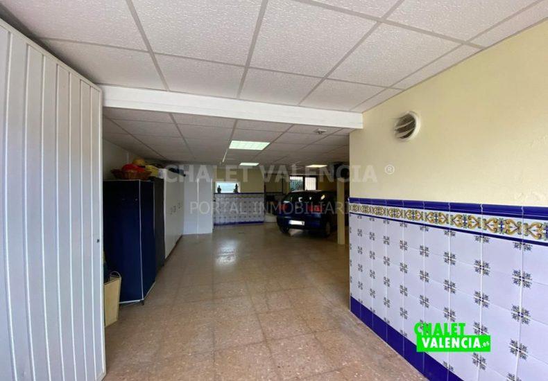 55029-8472-chalet-valencia