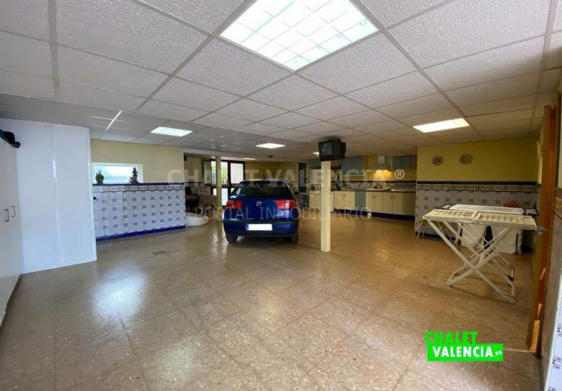 55029-8473-chalet-valencia