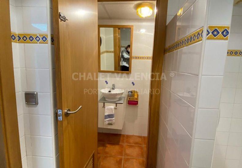 55029-8489-chalet-valencia