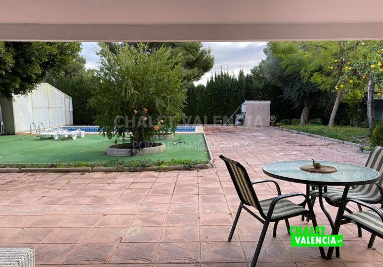 55029-8500-chalet-valencia