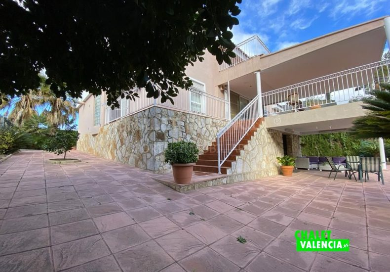 55029-8503-chalet-valencia