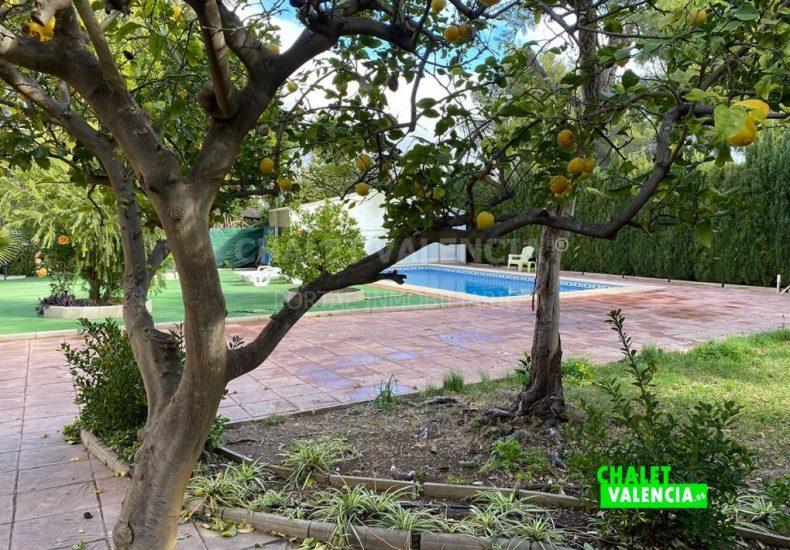 55029-8505-chalet-valencia