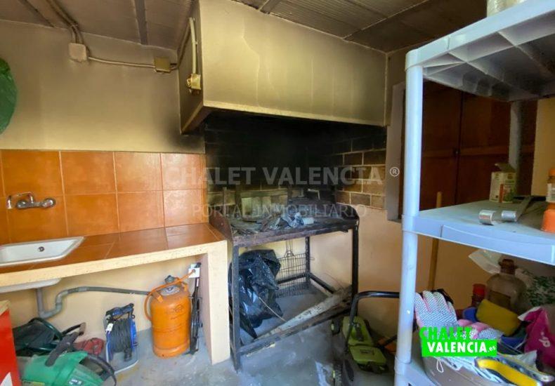 55029-8507-chalet-valencia