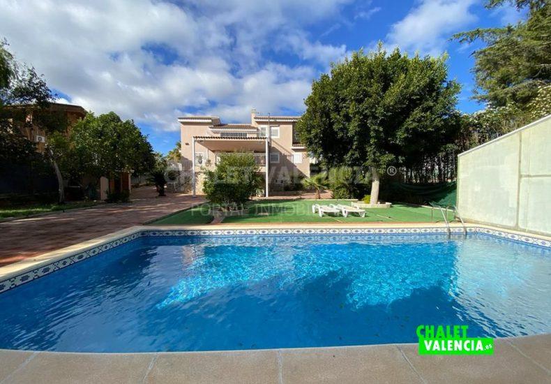 55029-8513-chalet-valencia