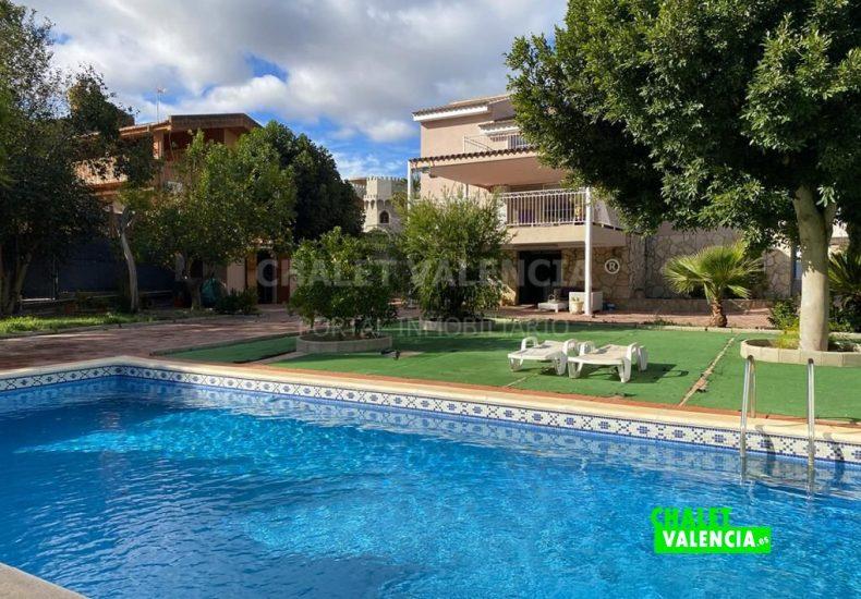 55029-8515-chalet-valencia