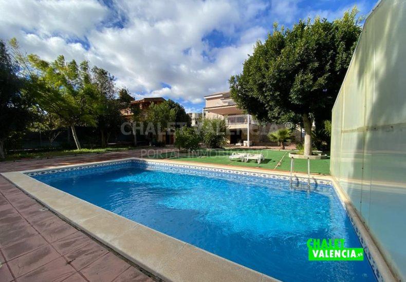 55029-8516-chalet-valencia