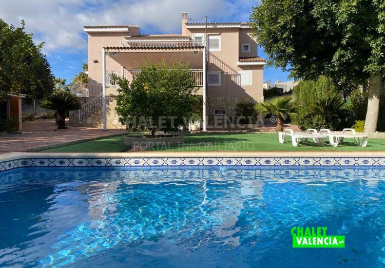 55029-8518-chalet-valencia