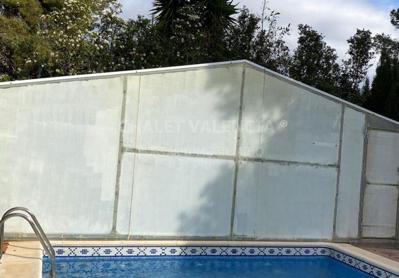 55029-8521-chalet-valencia