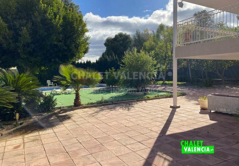 55029-8529-chalet-valencia