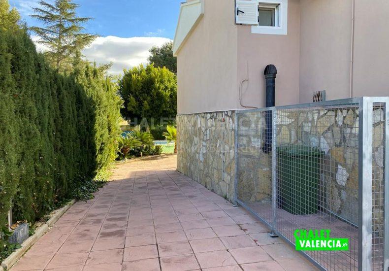 55029-8531-chalet-valencia