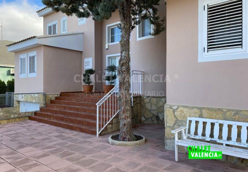 55029-8537-chalet-valencia